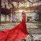 婚紗|婚紗攝影/台灣之美-濃情畫映