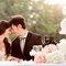 婚紗 婚紗攝影/台灣之美-自然蔓延