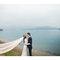 婚紗 婚紗攝影/台灣之美-湖岸蔓延
