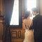 婚紗|婚紗攝影/台灣之美-魔幻戀曲