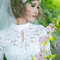 婚紗|婚紗攝影/台灣之美-如沐之心