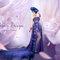 婚紗禮服/芭比花天使第10代(吉娜)