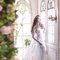 婚紗 婚紗攝影/花海漫漫