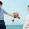 婚紗攝影|墾丁婚紗|婚紗照/墾丁婚紗