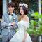 街景婚紗 台中婚紗 婚紗攝影