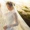 婚紗外拍景點,婚紗攝影,婚紗照,台中華納婚紗推薦,秋天婚紗,甜根子草