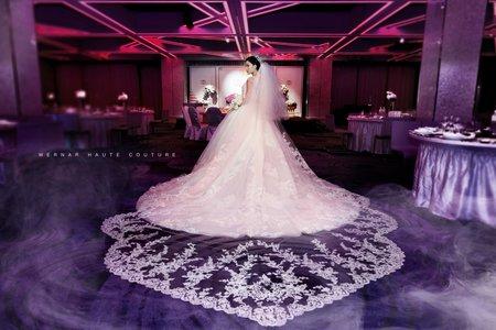 婚紗禮服單租方案