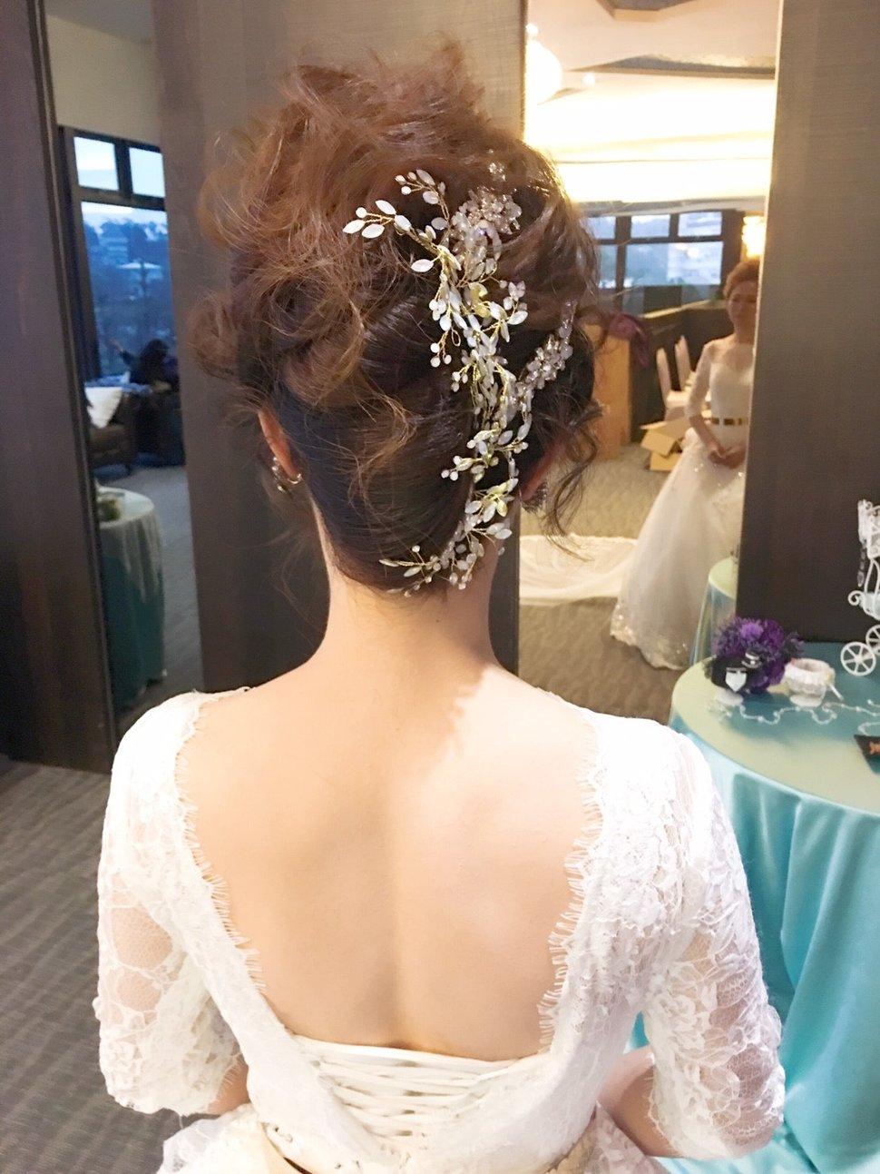 姵妏_170207_0013 - 新娘秘書Victor邦/makeup《結婚吧》