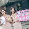 得+英 婚禮紀錄 (陶醴春風會館)(編號:255867)