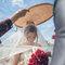 得+英 婚禮紀錄 (陶醴春風會館)(編號:255909)