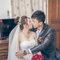 得+英 婚禮紀錄 (陶醴春風會館)(編號:255912)