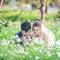得+英 婚禮紀錄 (陶醴春風會館)(編號:255920)