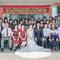 得+英 婚禮紀錄 (陶醴春風會館)(編號:255923)