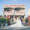 得+英 婚禮紀錄 (陶醴春風會館)(編號:255924)