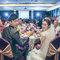 得+英 婚禮紀錄 (陶醴春風會館)(編號:255934)