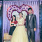得+英 婚禮紀錄 (陶醴春風會館)(編號:255944)