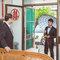 榮+菁 婚禮紀錄 (東成會館)(編號:256191)