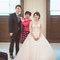 榮+菁 婚禮紀錄 (東成會館)(編號:256224)