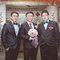 榮+菁 婚禮紀錄 (忠東港海產餐廳)(編號:256392)