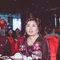 榮+菁 婚禮紀錄 (忠東港海產餐廳)(編號:256440)