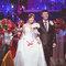榮+菁 婚禮紀錄 (忠東港海產餐廳)(編號:256441)