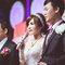 榮+菁 婚禮紀錄 (忠東港海產餐廳)(編號:256444)