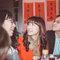 榮+菁 婚禮紀錄 (忠東港海產餐廳)(編號:256446)