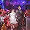 榮+菁 婚禮紀錄 (忠東港海產餐廳)(編號:256447)
