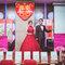 榮+菁 婚禮紀錄 (忠東港海產餐廳)(編號:256452)