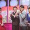 榮+菁 婚禮紀錄 (忠東港海產餐廳)(編號:256453)