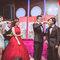 榮+菁 婚禮紀錄 (忠東港海產餐廳)(編號:256454)