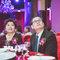 榮+菁 婚禮紀錄 (忠東港海產餐廳)(編號:256456)