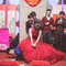 榮+菁 婚禮紀錄 (忠東港海產餐廳)(編號:256460)
