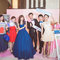 榮+菁 婚禮紀錄 (忠東港海產餐廳)(編號:256462)