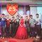 榮+菁 婚禮紀錄 (忠東港海產餐廳)(編號:256465)