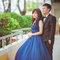 榮+菁 婚禮紀錄 (忠東港海產餐廳)(編號:256466)