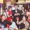 榮+菁 婚禮紀錄 (忠東港海產餐廳)(編號:256470)