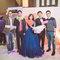 榮+菁 婚禮紀錄 (忠東港海產餐廳)(編號:256471)