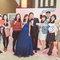 榮+菁 婚禮紀錄 (忠東港海產餐廳)(編號:256474)