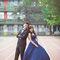 榮+菁 婚禮紀錄 (忠東港海產餐廳)(編號:256475)