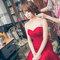 裕+蓁 婚禮紀錄 (新黑貓餐廳)(編號:256778)