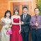 裕+蓁 婚禮紀錄 (新黑貓餐廳)(編號:256783)