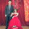 裕+蓁 婚禮紀錄 (新黑貓餐廳)(編號:256815)
