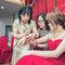 裕+蓁 婚禮紀錄 (新黑貓餐廳)(編號:256818)