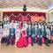 裕+蓁 婚禮紀錄 (新黑貓餐廳)(編號:256820)