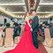 裕+蓁 婚禮紀錄 (新黑貓餐廳)(編號:256823)