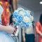 裕+蓁 婚禮紀錄 (新黑貓餐廳)(編號:256826)