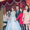 裕+蓁 婚禮紀錄 (新黑貓餐廳)(編號:256834)