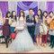 裕+蓁 婚禮紀錄 (新黑貓餐廳)(編號:256839)