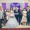 裕+蓁 婚禮紀錄 (新黑貓餐廳)(編號:256840)